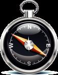 compass6