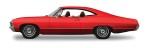 Impala-e1380157386751