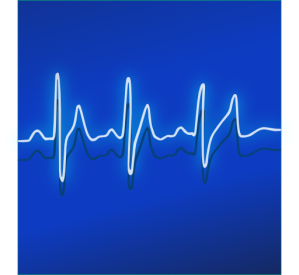 clipart-medical-pulse-512x512-a71a