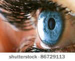 stock-photo-blue-eye-86729113