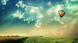 Wie man sein Leben ändert, indem man Gottes Wahrheit in deinem Herzen erhält – Aktivität   (Change Your Life with God's Truth–Activity)